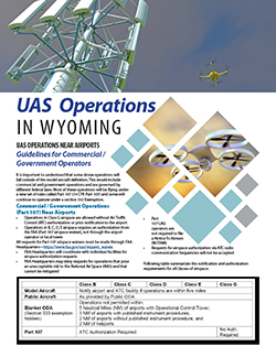 UASNearAirports_02CommercialGovernmentOperators.jpg