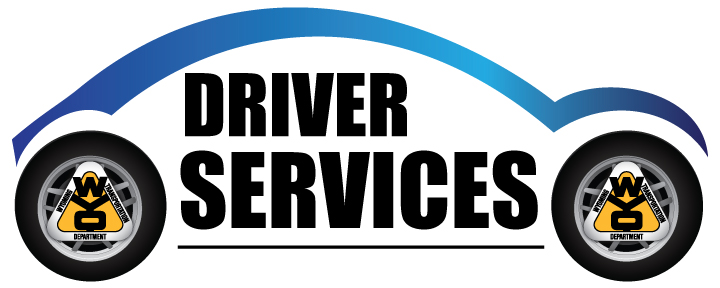 /files/live/sites/wydot/files/shared/Driver_Services/DriverServicesLogo.jpg
