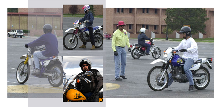 /files/live/sites/wydot/files/shared/Highway_Safety/Motorcycle%20safety%20training.jpg
